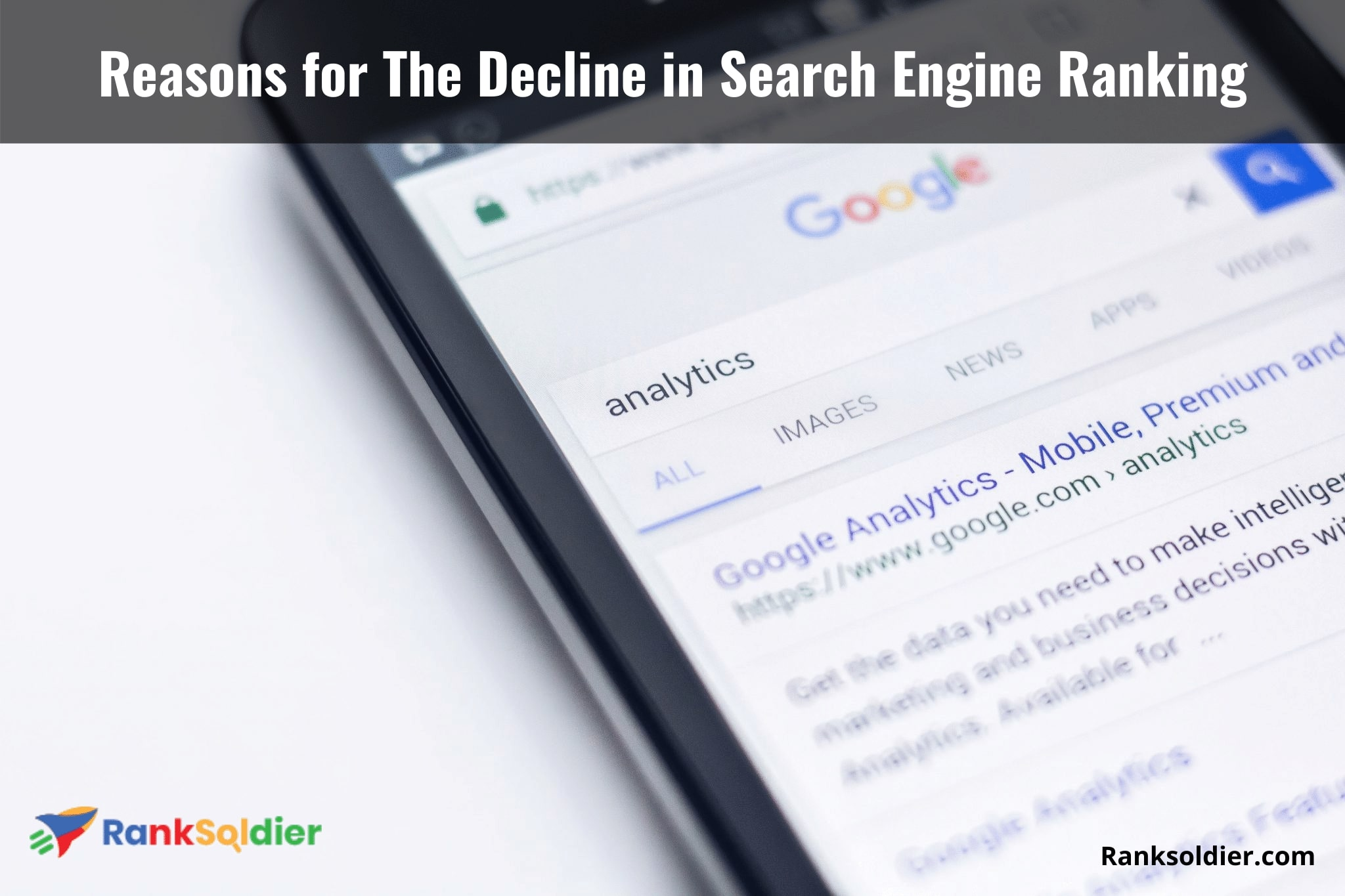 How to master SEO?